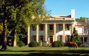 Nashville TN Real Estate, Nashville TN Short Sales, Nashville Tn Homes for Sale