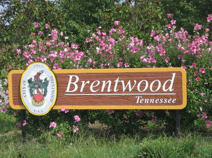 Brentwood TN Real Estate, Brentwood SHort sales, Selling your Brentwood Home