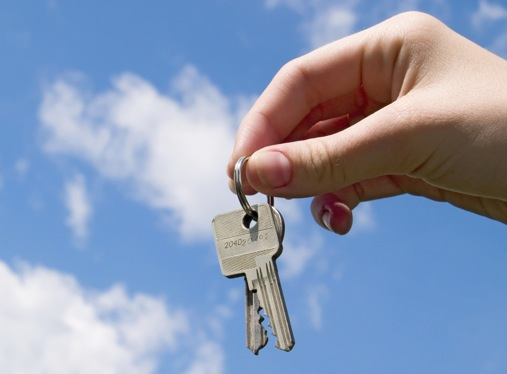 Buying A Property For Rental Income Hamilton