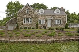 Columbia TN Real Estate, Columbia TN Short Sales, Columbia TN Homes