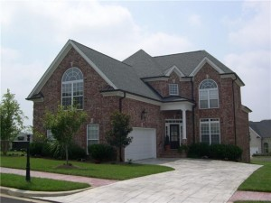 Gallatin TN Real Estate, Gallatin TN Short sales, Gallatin TN Homes