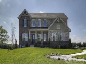 Gallatin TN Homes, Gallatin TN Real Estate, Gallatin TN Short Saless