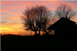 Gallatin TN Homes, Gallatin TN Real Estate, Gallatin TN Short Sales