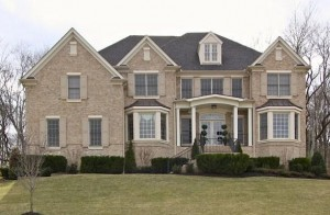 Brentwood, TN Luxury and Estate Homes