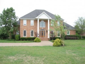 Hendersonville TN Real Estate, Hendersonville Tn Short Sales