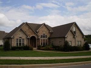 Hendersonville TN Real Estate,   Hendersonville TN Short Sales