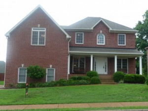Hermitage TN Real Estate, Hermitage TN short sales