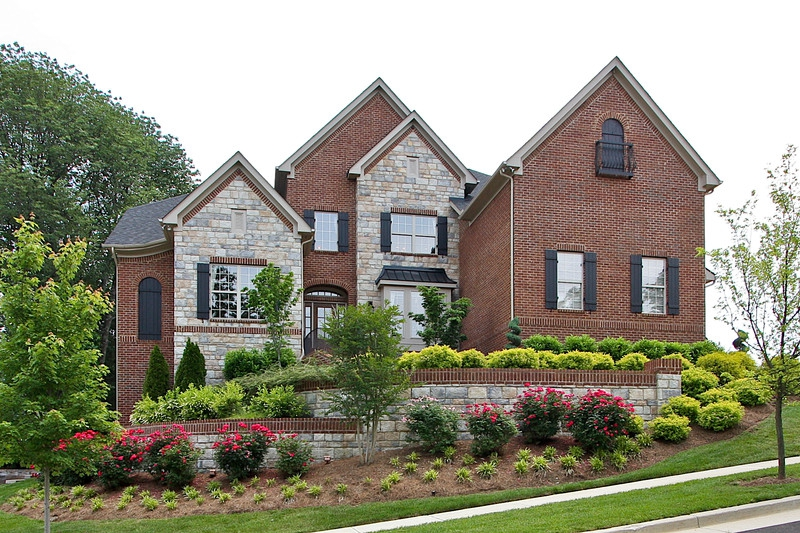 Foreclosure Homes On New Deal Potts Road Cottontown Tenn