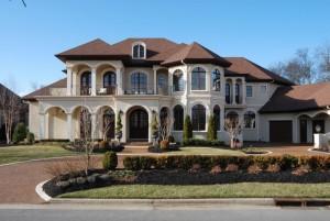 Nashveille TN Real Estate, Nashville TN Short Sales