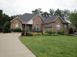 Smyrna TN Real Estate, Smyrna Tennessee Short Sales, Selling your Smyrna TN Home