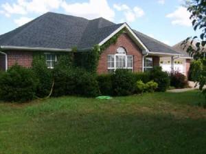 Smyrna TN real estate, Smyrna Tennesseee short sales, selling your Smyrna Tn home