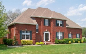 LaVergne TN Real Estate, La Vergne TN Short Sales, LaVergne TN Homes, Selling your LaVergne TN home