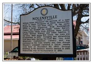 nolensville, Tennessee Short Sales, Nolesville TN homes for sale, Nolesville tn homes