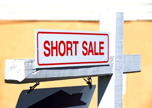 short selling your middle Tennessee home, Selling your home in middle tennessee