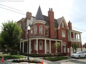 Franklin TN Real Estate, Buying a home in Franklin TN, Franklin TN Short sales