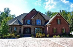 Clarksville TN Real Estate, Clarksville Tennessee short sales