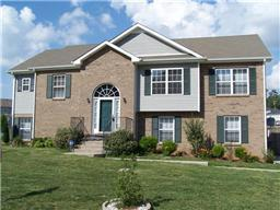 Clarksville, TN Real Estate, Clarksville Tennessee short sales