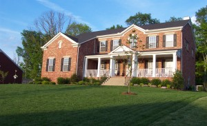 Davidson County TN Real Estate, Davidson County TN Short Sales, Short ale Expert in Davidons County TN