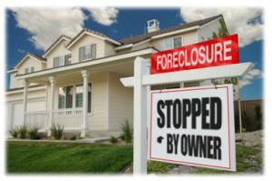 Nashville | Brentwood | Franklin | Spring Hill | Murfreesboro | Smyrna | Short Sales | Foreclosures | Avoid Foreclosure | Short Sale Help | Short Sale REALTOR | 615-796-6898
