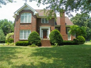 Montgomery County TN Real Estate,  Montgomery County TN Short Sales