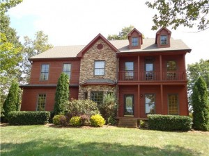 Robertson County TN Real Estate, Short Sales in Robertson County Tennessee