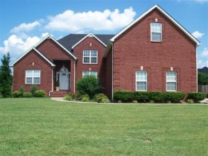 Rutherford County TN Real Estate, Short Sales in Rutherford County Tennessee