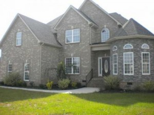 Williamson County TN Real Estate, Williamson County TN Short Sales