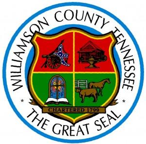 Williamson County TN Real Estate, Williamson County TN Short Sales