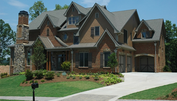 Nashville tn real estate nashville franklin Nashville tn home builders
