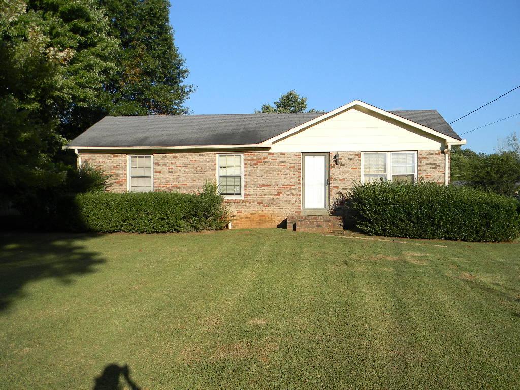 Murfreesboro River Oaks FHA Short Sale Closed by Franklin TN Short Sales & Foreclosure Specialist